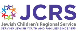 Jewish Children&#039;s Regional Service